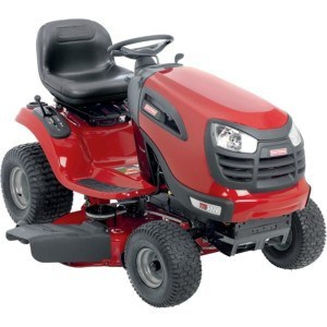 07128851000 300x300 2011 Craftsman YT 3000 42 inch 21 hp Riding Lawn Tractor Model 28851 Review