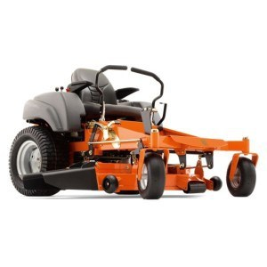 Robotic Lawn Mowers | Lawnbott Robot Mower – RobotShop