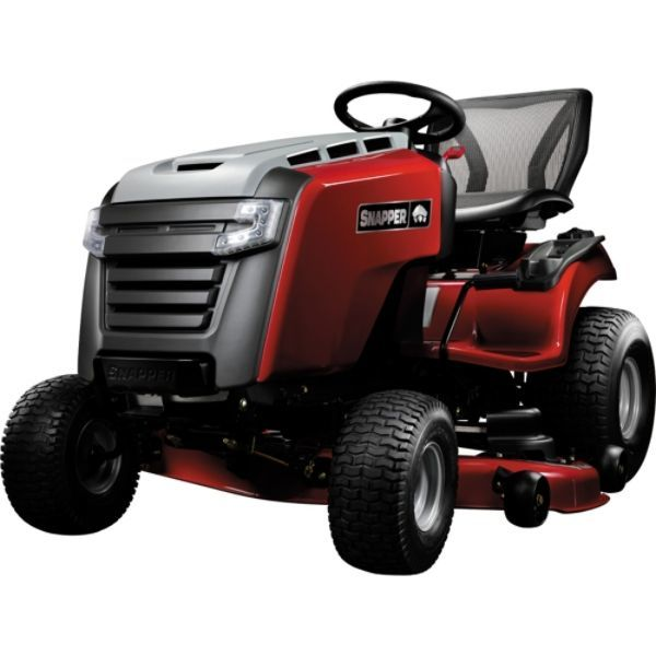 Top Seven Common Riding Lawn Mower Problems  Solutions