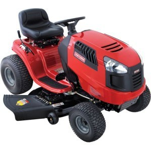 07128884000 1 300x300 2011 2013 Craftsman LT Series Lawn Tractors   Improving The Bottom Of The Line.