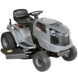 28881 300x300 2011 2013 Craftsman LT Series Lawn Tractors   Improving The Bottom Of The Line.