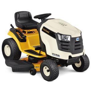 Honda 187 CC MTD Pro Lawn Mower