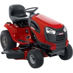 spin prod 581126201 300x300 2012 Craftsman 42 in 24 hp YT 4000 Hydro Model 28856 Yard Tractor Review