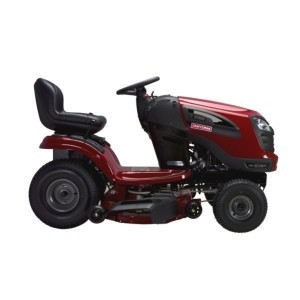 spin prod 584608901 300x300 2012 2013 Craftsman 42 in 21 hp YT 3000 Gear Drive Model 25022 Yard Tractor Review