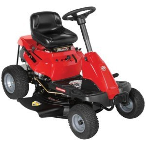 spin prod 605637401 300x300 2012 Craftsman 30 in, 420cc, Model 25000 Riding Mower Review   Updated