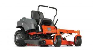 16e16d80 4623 300x162 2012 Husqvarna 46 in 23 hp Zero Turn Model RZ4623 Review