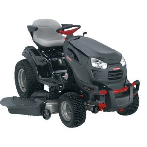 spin prod 581125901 300x300 2012 Craftsman 54 in 26 hp GT 6000 Model 28861 Hydrostatic Garden Tractor Review
