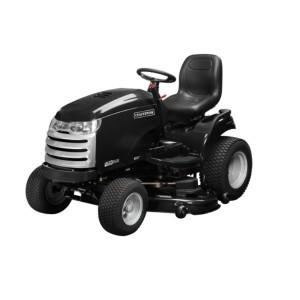 spin prod 581571201 300x300 2012 52 in 26 hp Craftsman CTX 9500 Premium Model 25006 Garden Tractor Review