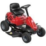 29000 150x150 New 2013 Craftsman Lawn Tractors, Riding Mowers and Zero Turn Mowers