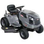lt1500 150x150 New 2013 Craftsman Lawn Tractors, Riding Mowers and Zero Turn Mowers
