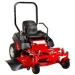 1212 OPE FS Briggs1 Ferris IS 600Z web 150x150 What's New From Briggs & Stratton for 2013?