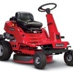 1212 OPE FS Briggs2 Snapper rear engine rider web 150x150 What's New From Briggs & Stratton for 2013?