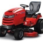 1212 OPE FS Briggs3 Simplicity Conquest web 150x150 What's New From Briggs & Stratton for 2013?