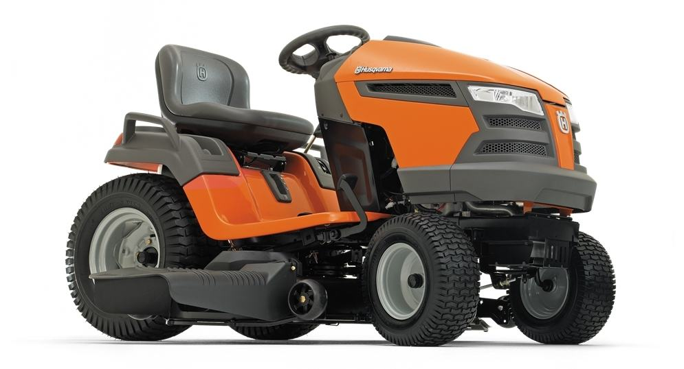 2013 2015 Husqvarna Lgt2654 Review Beware This Is Not A