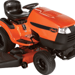 Ariens Garden Tractor 150x150 Best Garden Tractors For 2014   Is a Garden Tractor right for you!