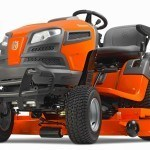 GT48XLS 150x150 Best Garden Tractors For 2014   Is a Garden Tractor right for you!