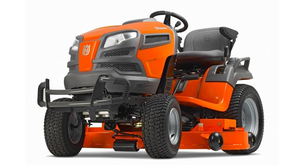 Best Garden Tractors For 2015 Is A Garden Tractor Right