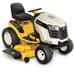 GTX 1054 150x150 Best Garden Tractors For 2014   Is a Garden Tractor right for you!