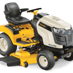 GTX 2100 150x150 Best Garden Tractors For 2014   Is a Garden Tractor right for you!