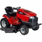Jonsered® GTHi 2754 150x150 Best Garden Tractors For 2014   Is a Garden Tractor right for you!