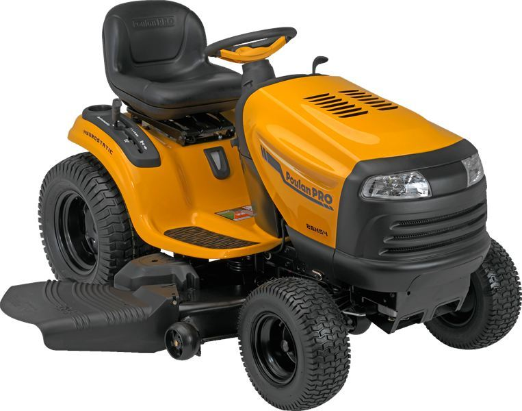 Best Garden Tractors For 2015 Is A Garden Tractor Right