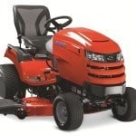 Simplicity BS Prestige 150x150 Best Garden Tractors For 2014   Is a Garden Tractor right for you!