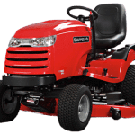 Snapper BS YT400 150x150 Best Garden Tractors For 2014   Is a Garden Tractor right for you!