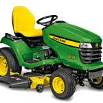 X534 150x150 Best Garden Tractors For 2014   Is a Garden Tractor right for you!