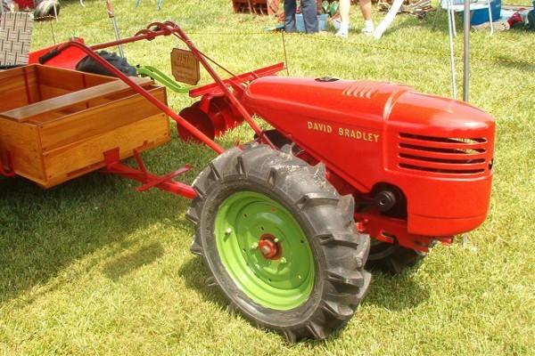 1996 craftsman lawn tractor. 1946 to 1949 1996 craftsman lawn tractor