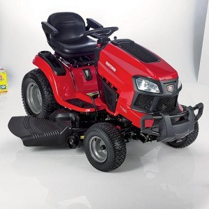 2014 Craftsman 1 300x300 2014 Craftsman Tractors First Picts!