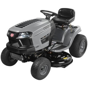 203703 300x300 2014 Craftsman 42 inch T1000 Model 20370 Riding Mower Review   Is this mower for you?