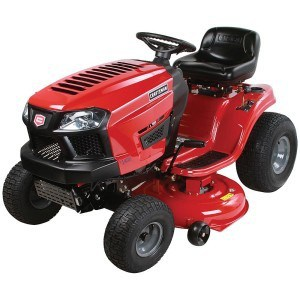 203732 300x300 2014 Craftsman 42 inch T1400 Model 20373 Lawn Tractor Review – Is this mower for you?