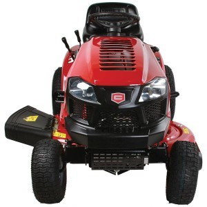 203733 300x300 2014 Craftsman 42 inch T1400 Model 20373 Lawn Tractor Review – Is this mower for you?