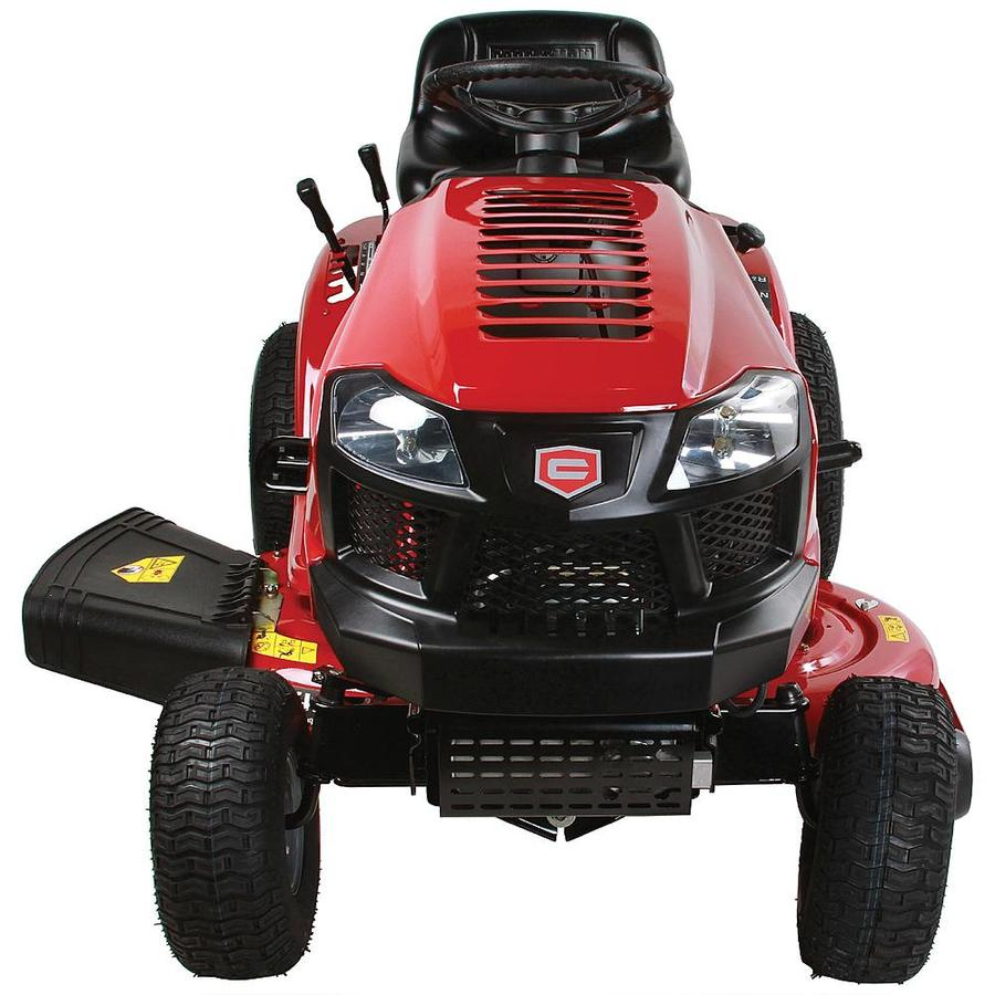 203733 2014 craftsman 42 inch t1400 model 20373 lawn tractor review is  at alyssarenee.co