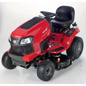 20390 300x300 2014 Craftsman T3000 Model 20390 42 in Automatic 22 hp Yard Tractor Review   724cc V Twin Briggs Platinum