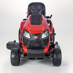 203902 300x300 2014 Craftsman T3000 Model 20390 42 in Automatic 22 hp Yard Tractor Review   724cc V Twin Briggs Platinum