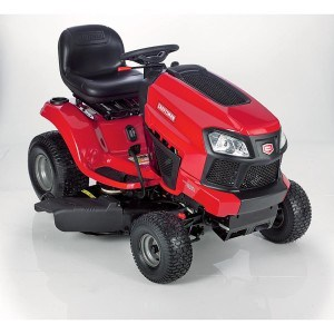 203903 300x300 2014 Craftsman T3000 Model 20390 42 in Automatic 22 hp Yard Tractor Review   724cc V Twin Briggs Platinum