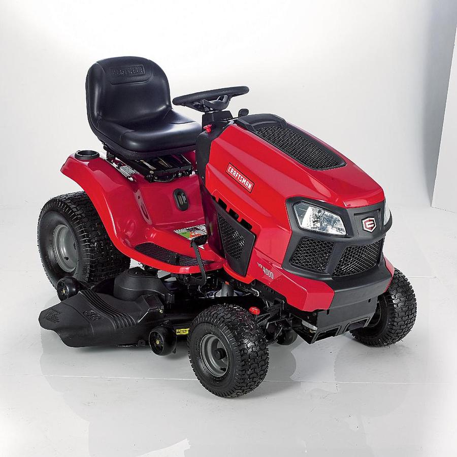 Mower deck diagrams craftsman 48 inch cut - 20391 My Opinion The Craftsman Yard Tractor