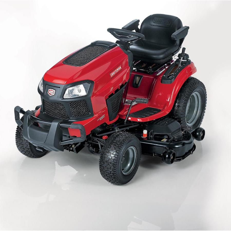 Best Garden Tractors For 2015 Is a Garden Tractor right for you