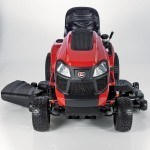 203932 150x150 The Best Lawn Tractors and Zero Turns For 2012 2013