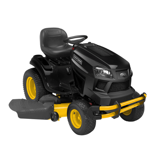 2014 Craftsman Pro at Sears Hometown Stores