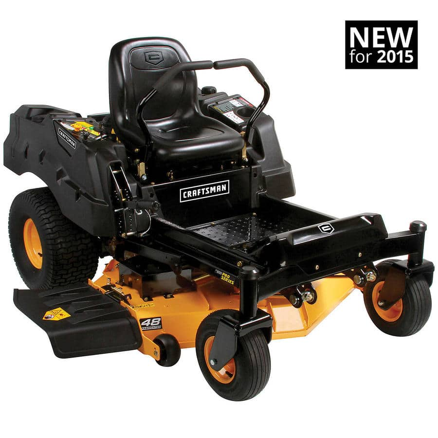 briggs and stratton lawn mower engine manual