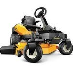 images 6 150x150 The Best Lawn Tractors and Zero Turns For 2012 2013