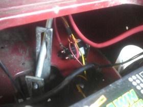 troy bilt pony lawn tractor wiring diagram tractor repair john deere mower deck parts diagram besides wiring diagram troy bilt pony parts list further mtd