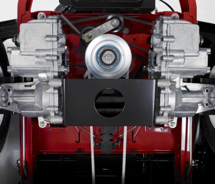 2015 toro zero turn tractors my review dualhydrostaticdrivesystemco2382 tcz hydrostatic drive jpg