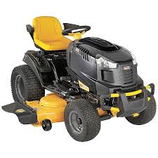 Craftsman Pty 9000 Model 28970 24 Hp 42 Inch Professional Yard Tractor Review