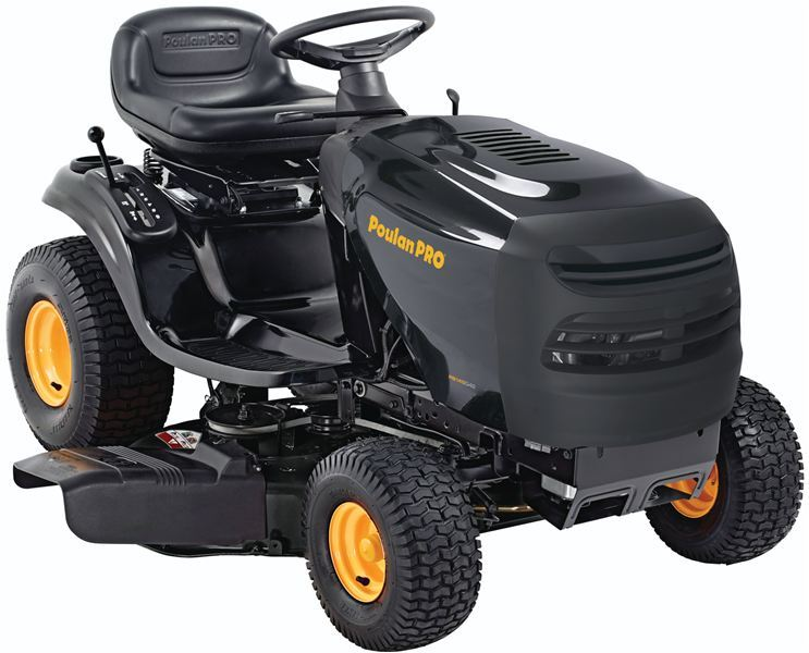 poulan black singles Shop poulan pro pp17g42 riding mower and other name brand mowers more at the exchange you've earned the right to shop tax free and enjoy free shipping.