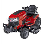 2016 Craftsman Garden Tractor Line Up You will really like