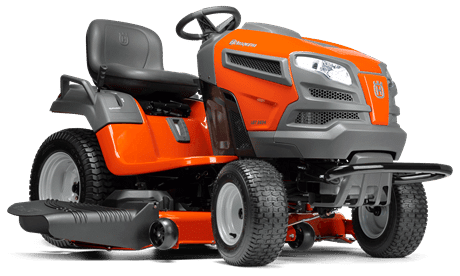 The Best Lawn Yard Garden Tractor Buying Guide 2017 How To
