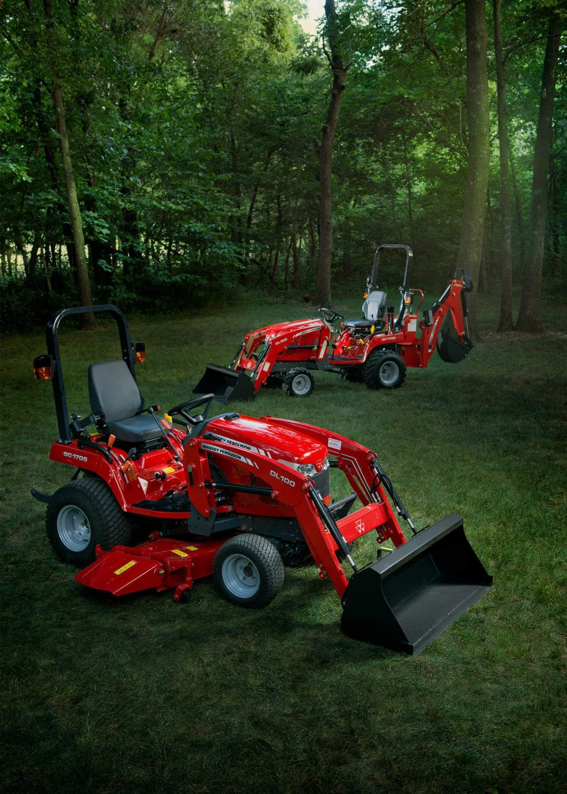 Lawn Tractor Gears : The best lawn yard garden tractor buying guide